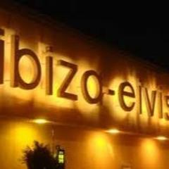 Ibiza Anthems.WAV