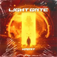 Krozt - Light Gate