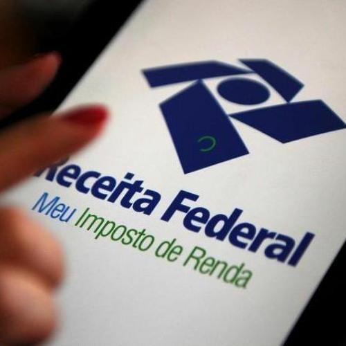 Imposto de Renda 2020: passo a passo para fazer a declaração
