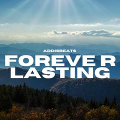 Forever Lasting