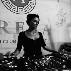 Linber Lynx @ARENA Club _Hurgada Egypt