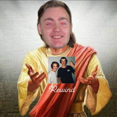 Dyso And Friends Episode I Featuring Rewind