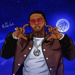 Pop Smoke - Like Me Ft. PnB Rock, Notorious B.I.G, Olivia & 50 Cent