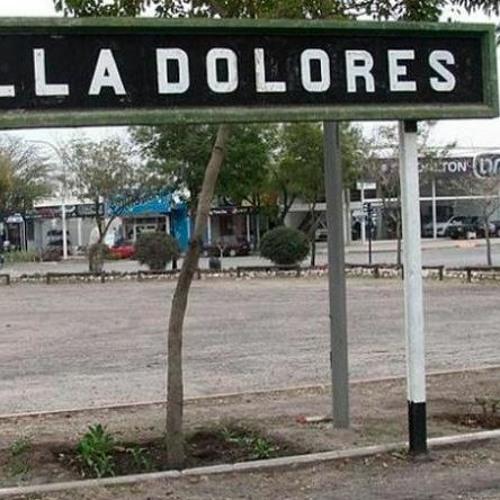 Informe Bruno Suárez - detenido por abuso sexual en Villa Dolores