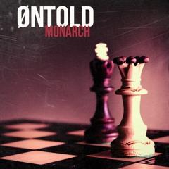TH370 Øntold Monarch  Original Mix