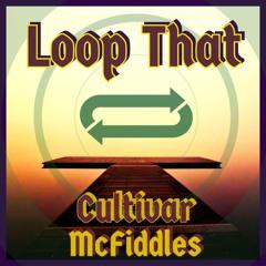 Loop That