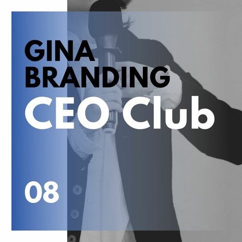 CEO Club 世代啟航Ep08 - 找到獨屬自己的花火-鮮乳坊龔建嘉的創業路
