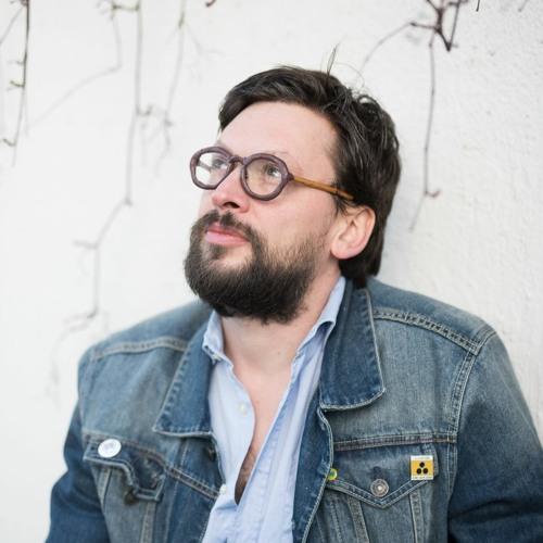 GNMR-Podcast | Folge 10 mit Achim Zepezauer