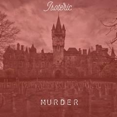 Murder [Free DL]