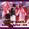 Download Kuchek Regga Sex Remix 2021 / ERCAN AHATLI ® Mp3 Download Mp3