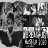 Download Breakup Mashup 2020 | DJ Dhruv I Midnight Memories | Broken Heart I Sad Songs I Lost In Love Mp3