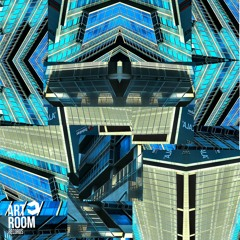 Art Room Records V/A Compilation II Preview