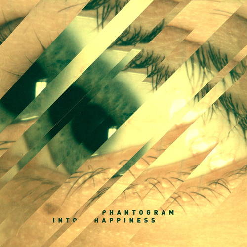 Into Happiness