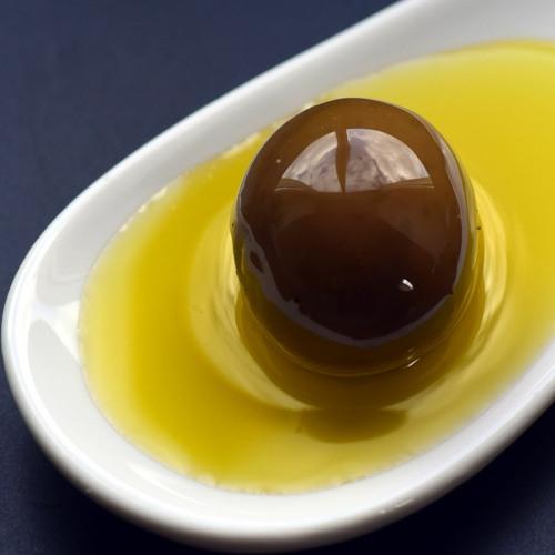 Olivenöl vom Gardasee – das flüssige Gold der Oliven-Riviera