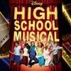 HIGH SCHOOL MUSICAL | MOVIE MUMBLES: MUSICALS (2000s)
