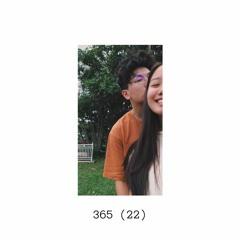 365 (22)