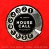 Download Dr. Fresch - House Call 075: LUIS DA SILVA Guest Mix Mp3