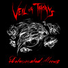 Download Veil the Face of Darkness Mp3