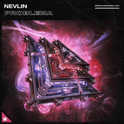 Nevlin feat. Chow Mane - Problema vs. Tokyo Drift (Gam's Mashup)