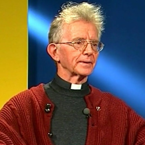 Glorreicher Rosenkranz mit Pater Herbert Douteil