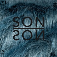 Sonson Podcast 15