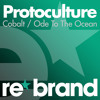 Protoculture - Ode To The Ocean (Radio Edit)