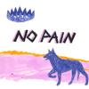 No Pain (feat. Khalid, Charlie Wilson & Charlotte Day Wilson)