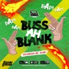 BUSS AH BLANK (NEW 2020 DANCEHALL MIX) (RAW UNCENSORED MUSIC)