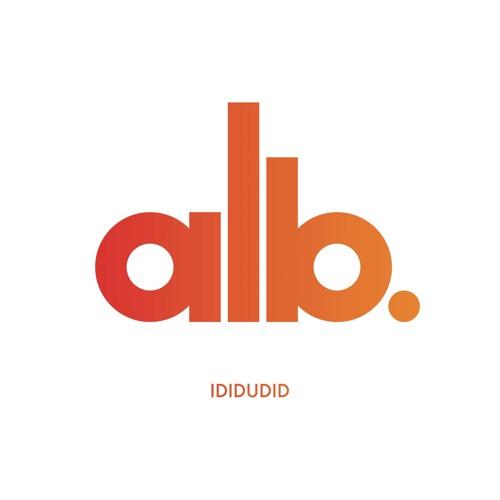 IDIDUDID (Radio Edit)