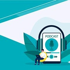 Episode 13: Database Protection in the new normal