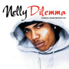 Dilemma (feat. Kelly Rowland)