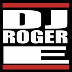 Dj Roger E - Live MusicVideoset 20.03.21