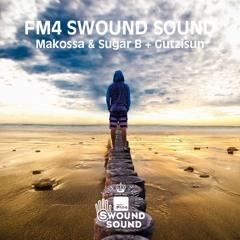 FM4 Swound Sound #1273