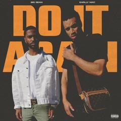 DO IT AGAIN 2 ft. Big Sean