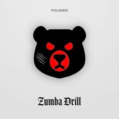 Zumba Drill