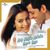 Kuchh Hum Mein Aisi Baaten Hai (Aap Mujhe Achche Lagne Lage / Soundtrack Version)