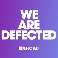 New Defected Mix 16/08/2021