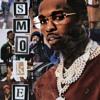 "Pop Smoke type beat ""Gods Forbidden"" (Prod. EternalBextz)"