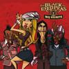 My Humps (Lil Jon Remix)
