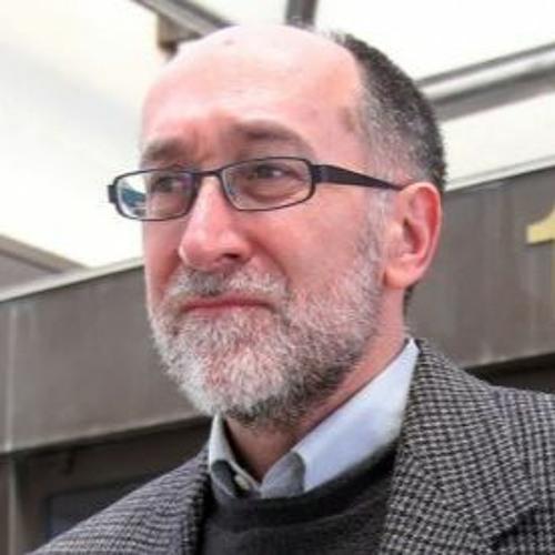 Pied à Papineau CKVL: Denis Rancourt VS Dr Louis Morrissette: plainte au Collège des médecins