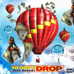 Drop (feat. DaBaby)