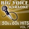 Dreamin' (In the Style of Johnny Burnette) [Karaoke Version]