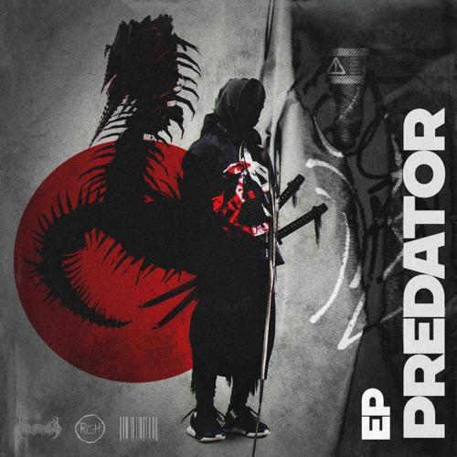 Download RcH - Predator EP mp3