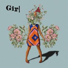 Girl Remix / Kureino
