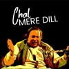 Download Chal Mere Dil Khula Hai Maikhana by Murshad Nusrat Fateh Ali Khan Mp3