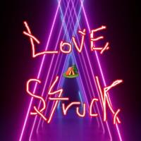 """Love Struck"" (Prod. by TREETIME)"