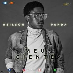 Abilson Panda  - Meu Ciente (Prod.Star Muzike Ent...).mp3