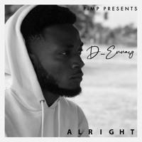 D_Ennay-Alright.mp3.