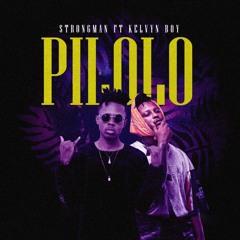 Pilolo (feat. Kelvyn Boy)