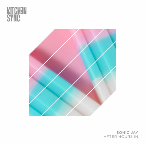 Sonic Jay - After Hours In